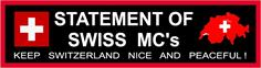 image-9364691-statement-of-swiss-mcs.jpg
